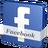 FACEBOOK for Premium Wordpress Themes