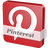PINTEREST for Premium Wordpress Themes