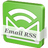 RSS EMAIL for Premium Wordpress Themes