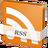 RSS for Premium Wordpress Themes