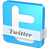 TWITTER for Premium Wordpress Themes