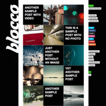Blocco by Themeforest