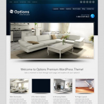 Options by Themeforest