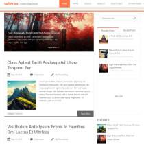 SoftPress by MyThemeShop