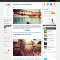 Official by Themeforest