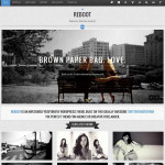 Reboot by ThemeForest