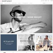 Shop & Buy by Gavic Pro