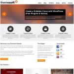 ThemeSoft by ThemeFurnace