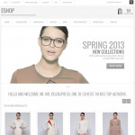 Eshop by Zigzagpress