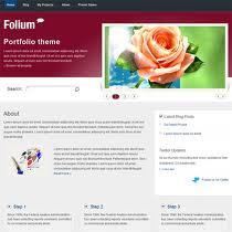 Folium by Nattywp