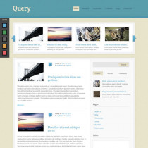 Query by Themeskingdom