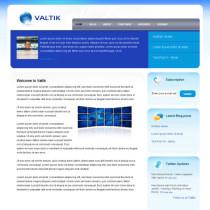 Valtik by Nattywp