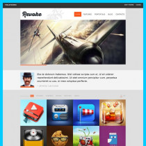 Revoke by Teslathemes