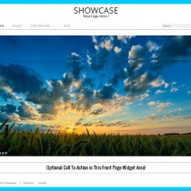 Showcase by RichWP