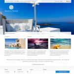 Aegean by Cssigniter