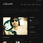 DeLirium by ThemeShift