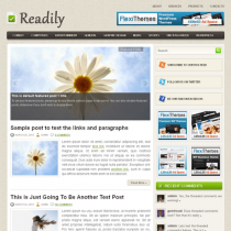 Readily by Flexithemes