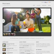 Photobox by Themify