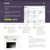 Appply by Chris Rowe