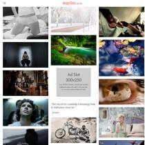 ImageGrid by RichWP