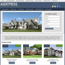 AgentPress By StudioPress