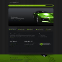 Booster by ThemeForest