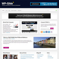 WP-Glide by Solostream