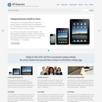 WP-Responsive by Solostream