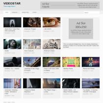 VideoStar by RichWP