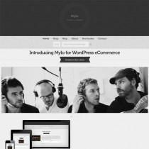 Mylo by StoreFront
