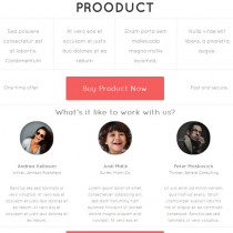 Prooduct by Themes Kingdom