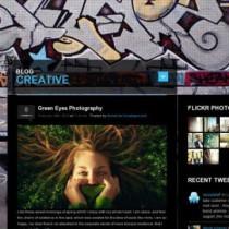 Creative by ThemePure