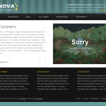 Innova by Vivathemes