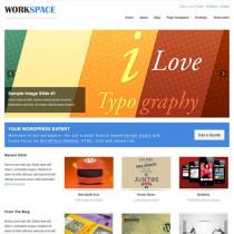 Workspace by Theme-Junkie