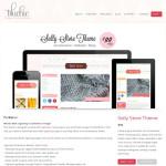Sally Store by BluChic