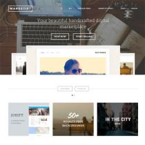 Marketify by Themeforest