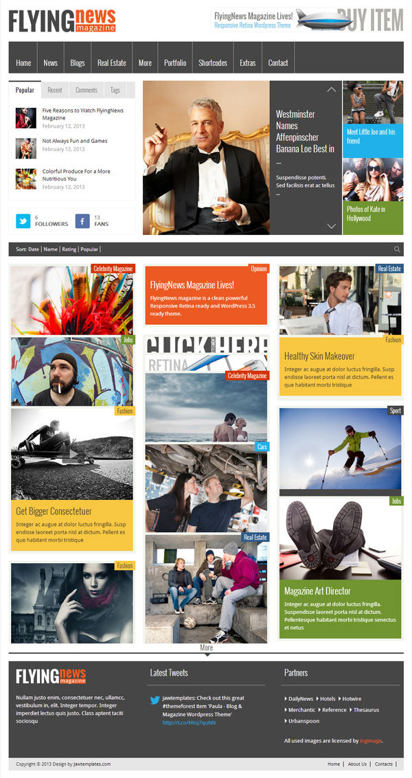 theme by mags 492,154 customers are already building amazing websites with divi join the most empowered wordpress community on the web we offer a 30 day money back guarantee, so joining is risk-free.