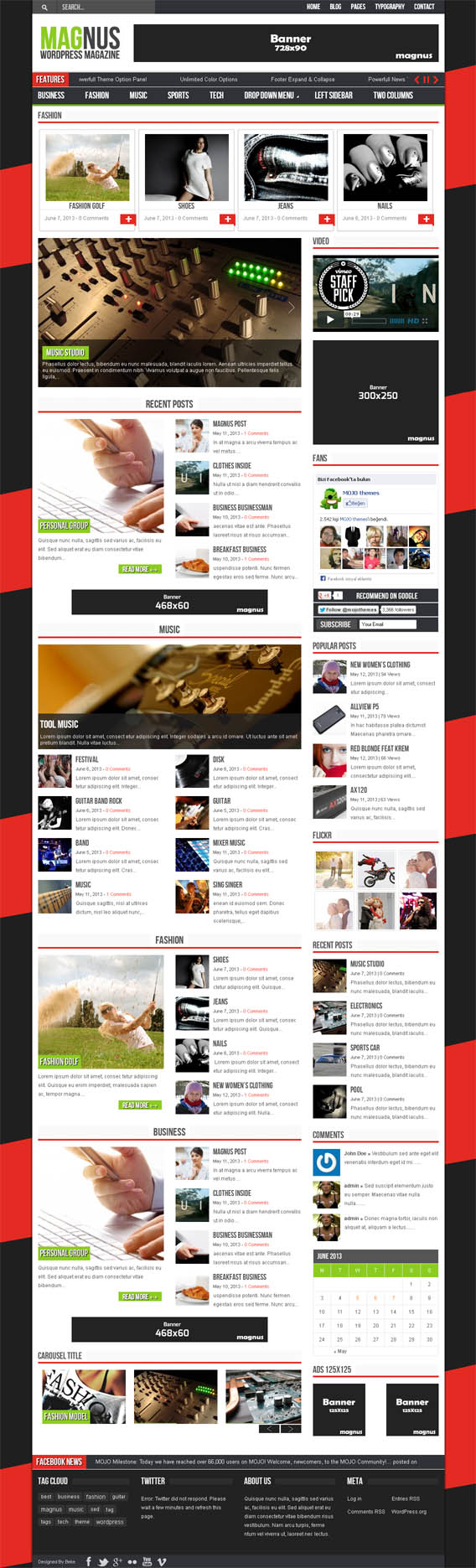 thesis 2.0 responsive theme Last month, the popular premium wordpress theme framework thesis underwent a significant update, and the wordpress community saw the advent of thesis 20 unlike other theme updates, thesis 20 marks a noticeable difference from its predecessor: there have been many changes and additions, and to quote the team behind the.