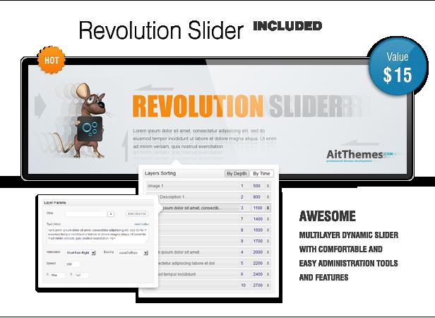 03_revolution_slider