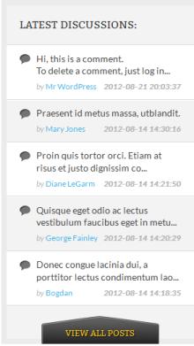 HomeQuest-Sidebar