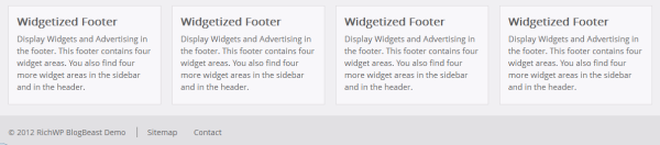 RichWP-BlogBeast-Footer