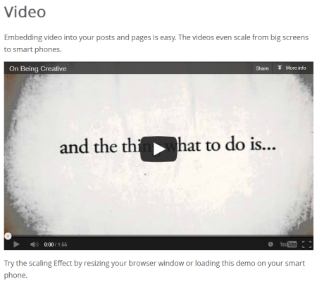 RichWP-BlogBeast-Video-Embeds