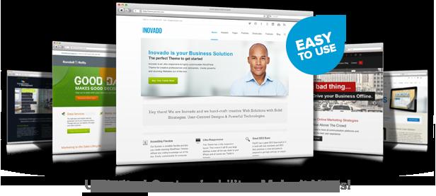 customizability