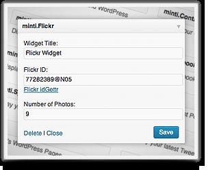 pic_widgets