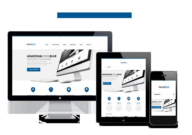 resposnsive_design