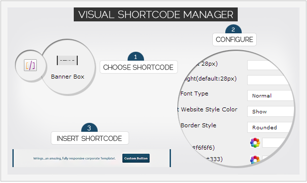 visual-shortcode-manager