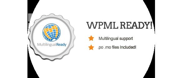 wpml-support
