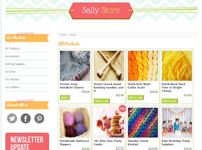 sally-store-ecommerce-wordpress-theme-bluchic