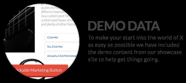 x-feature-small-demo-data