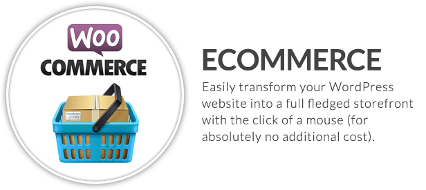 x-feature-small-ecommerce